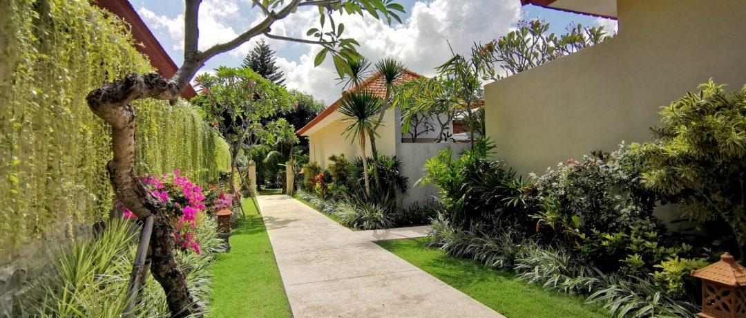 Rsv Garden view2