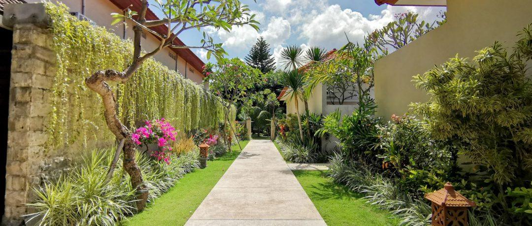 Rsv garden view1