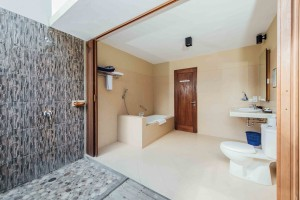 Bathroom-in-Super-Deluxe-Bungalow-With-Private-Pool